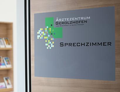 aerztezentrum_gerolzhofen_sprechzimmer